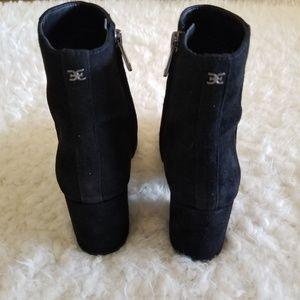 Sam Edelman Shoes - Sam Edelman Taye Ankle Bootie